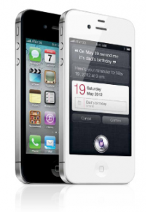 best iphone monitoring software best iphone software iphone software iphone 5434