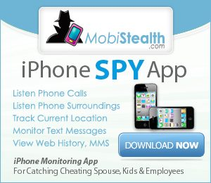 iPhone-Spy1